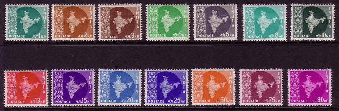 india00015
