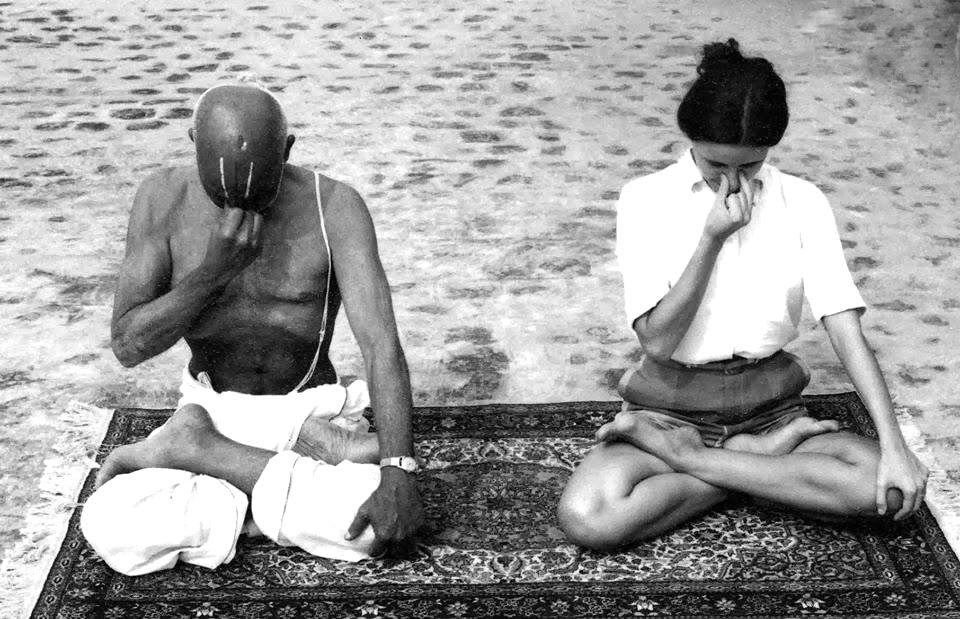 krishnamacharya-pranayama