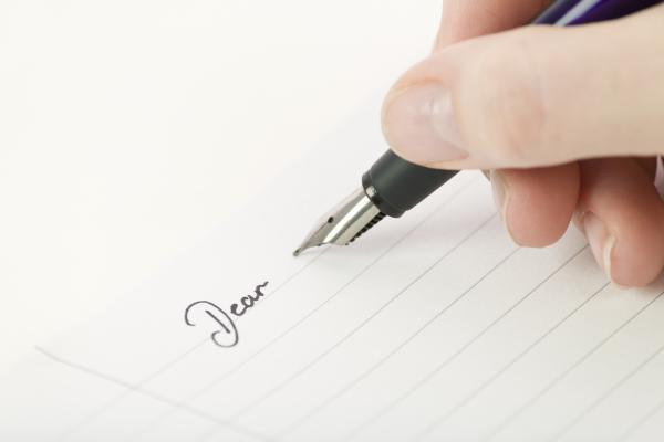 letter-writing-day-fun