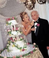 old groom