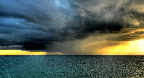 rainseaImage1