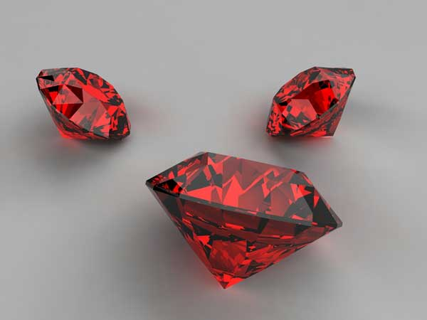 rubies-article-8688364
