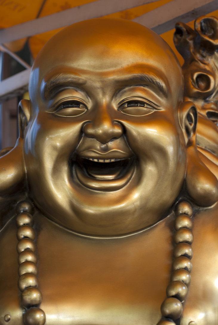 the_laughing_buddha_by_mdhamka-d5qlx26