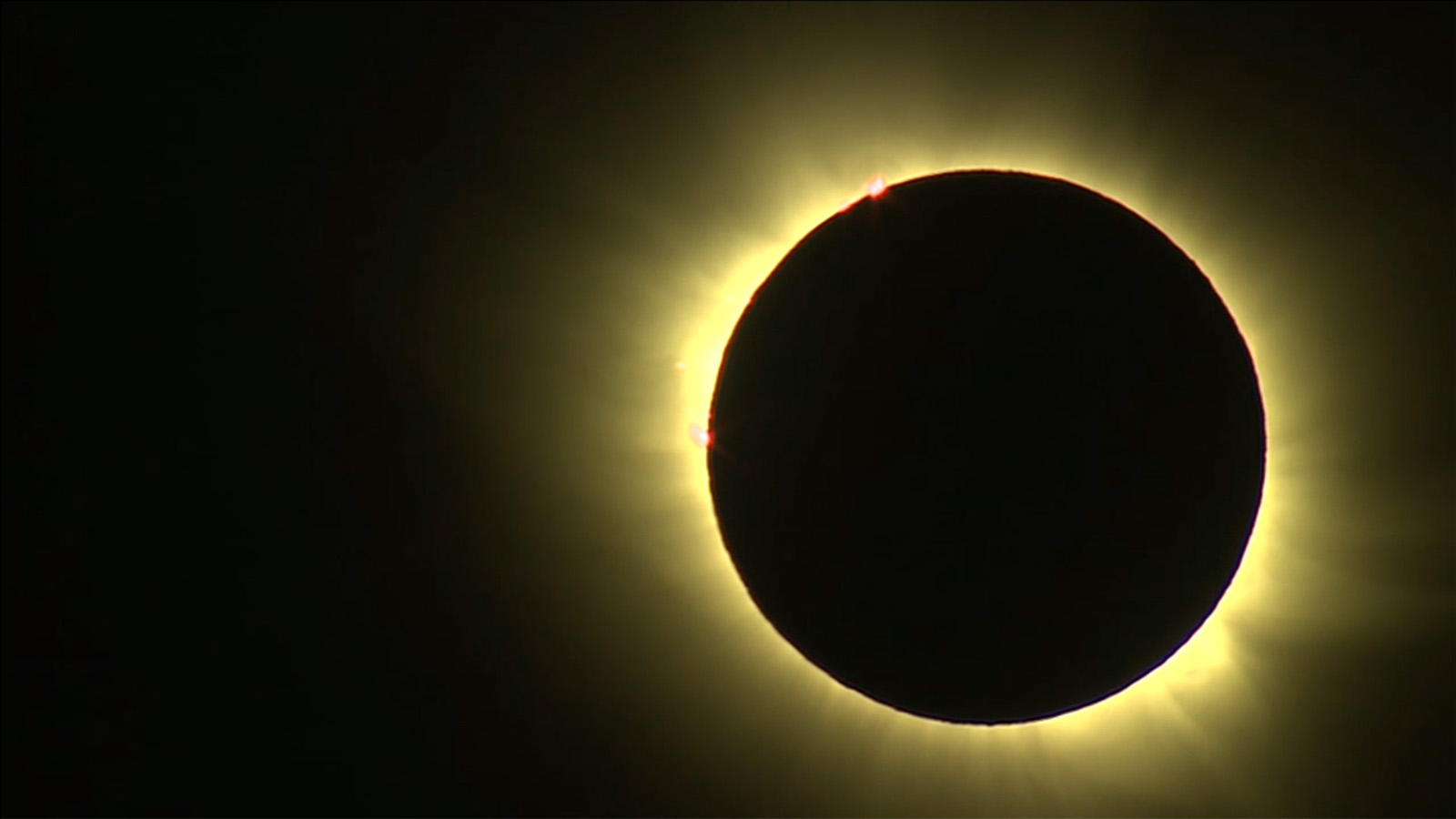 total-solar-eclipse-2015-svalbard-totality