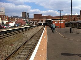 265px-Walsall_railway_station.p5