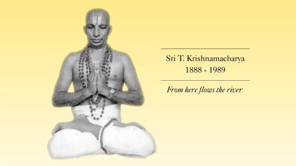4bb116e0a41af94e-Krishnamacharya_Anjali_Mudra
