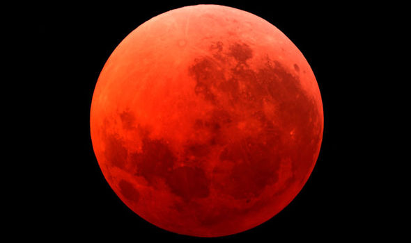 Blood-Moon-350143