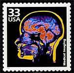 brain stampr1