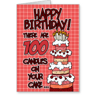 happy_birthday_100_years_old_card-