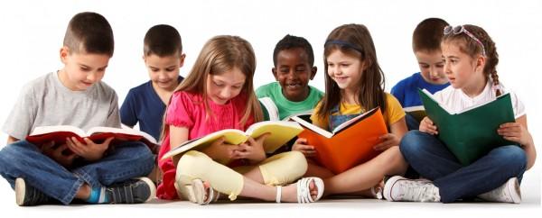 kids-Reading-Books-group-1