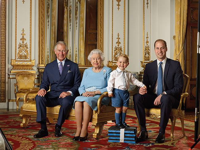 prince-george-queen-1--z