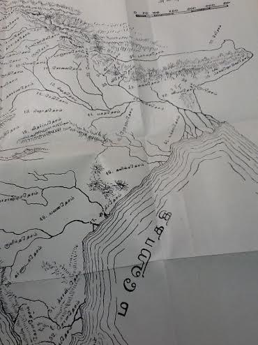 purana map4