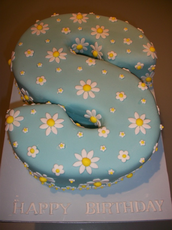 s cake
