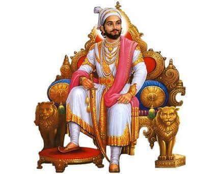 swami s indology blog eight great writers views on the role of a king post no 2688
