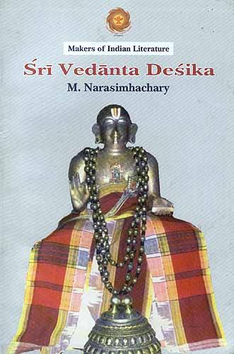 sri_vedanta_desika_makers_of_indian_literature_idg228