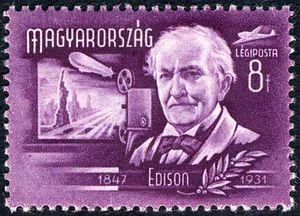 Thomas-Alva-Edison-