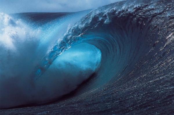 wavesp57arch