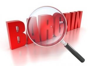 bargaining-300x225