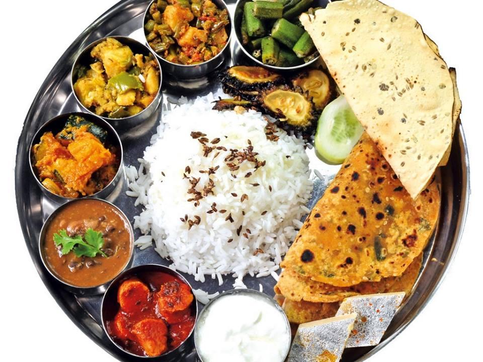 hare krishna food 2