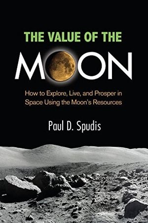 moon value