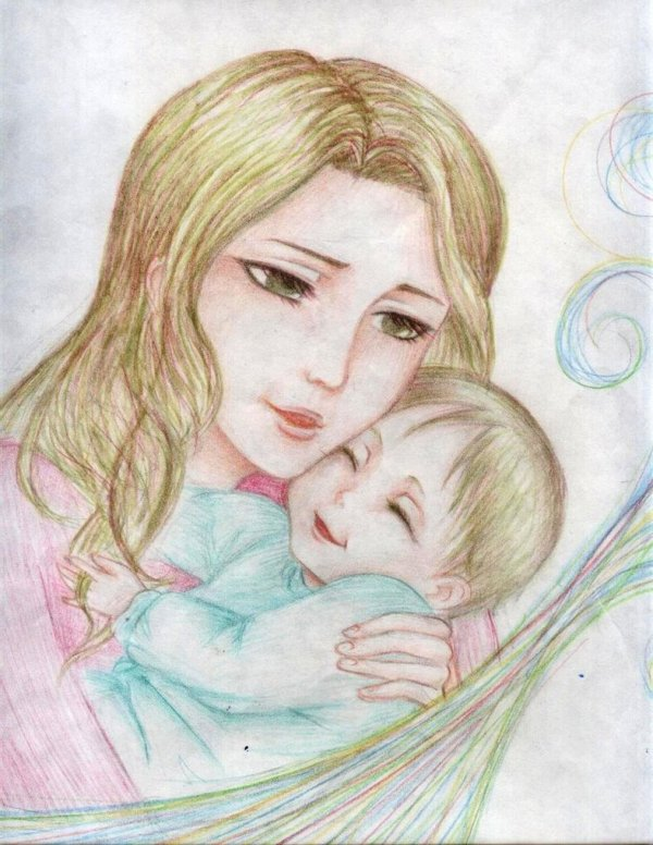 mother_love_