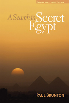 search in egypt1