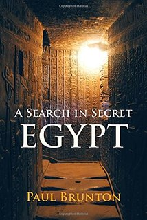 search in egypt2