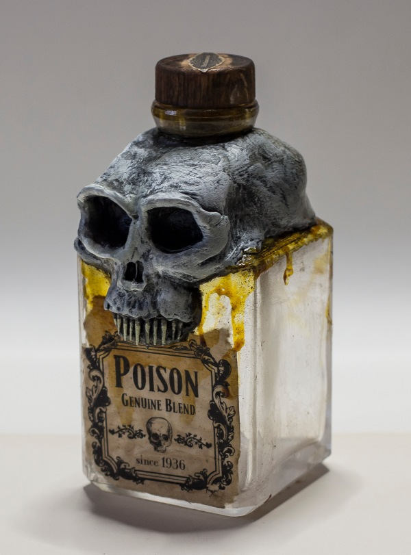 skull_poison_bottle_