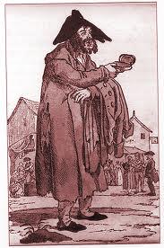1830-Jewish-beggar