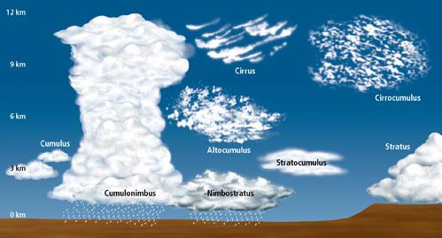 chart-cloud-types