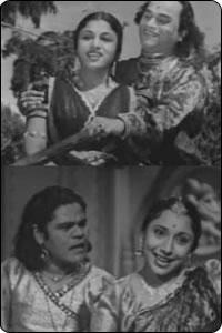 Haridass_1944_film_2