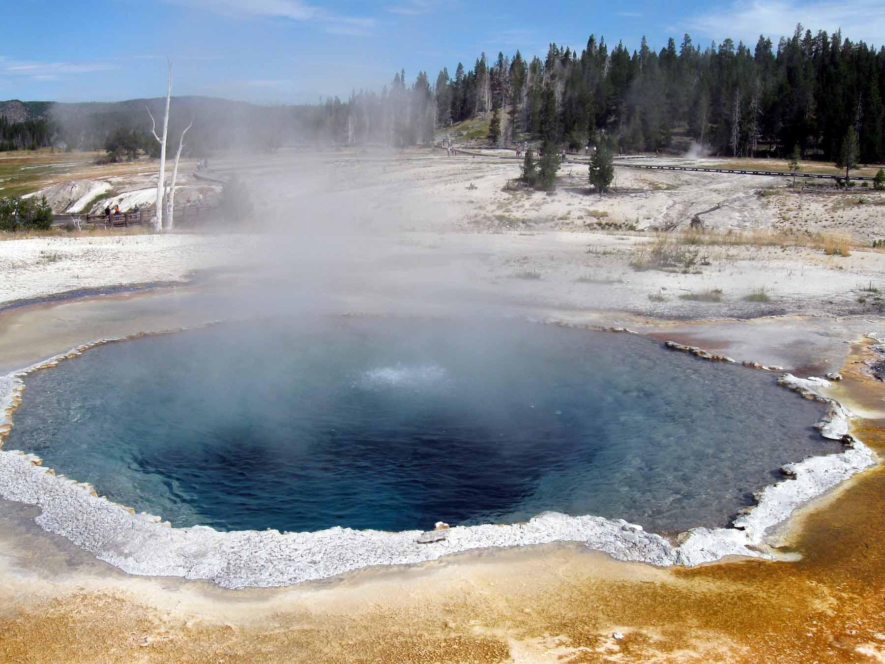 Hot_Springs_13546