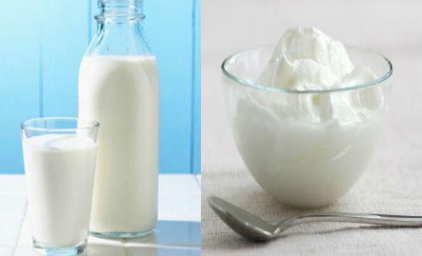 milk-yoghurt-3-2_0