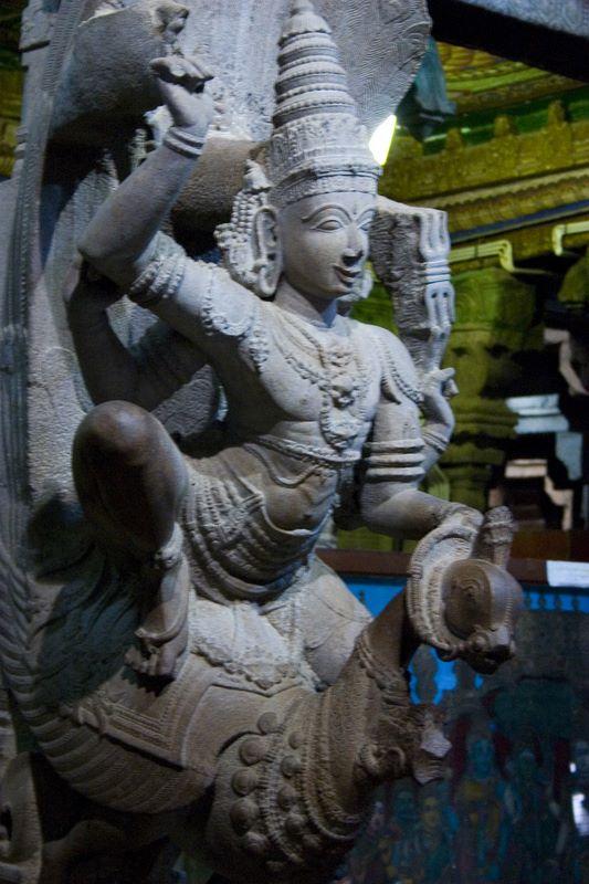 rathi.meenakshi13