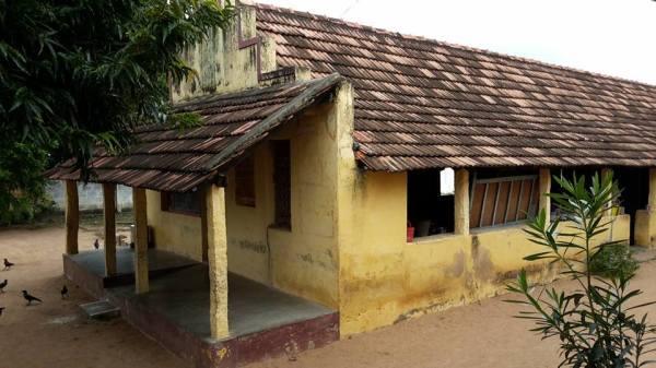school village.jpg