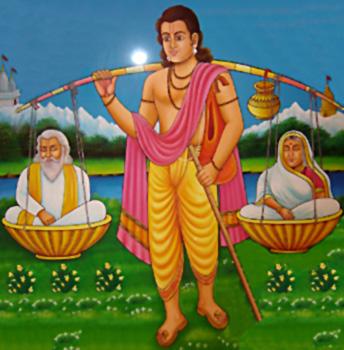 shravankumar_22689