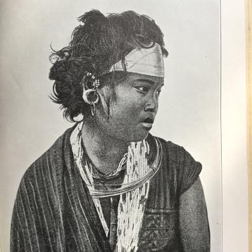 tribe 10