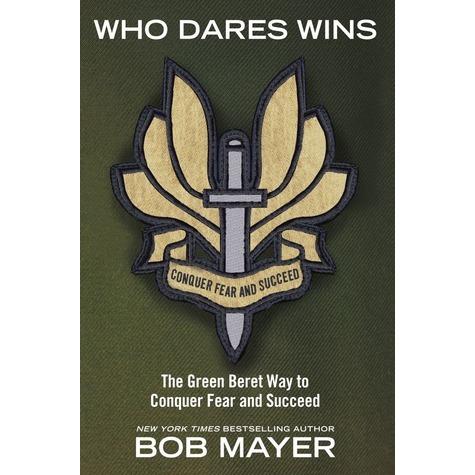 who-dares-wins