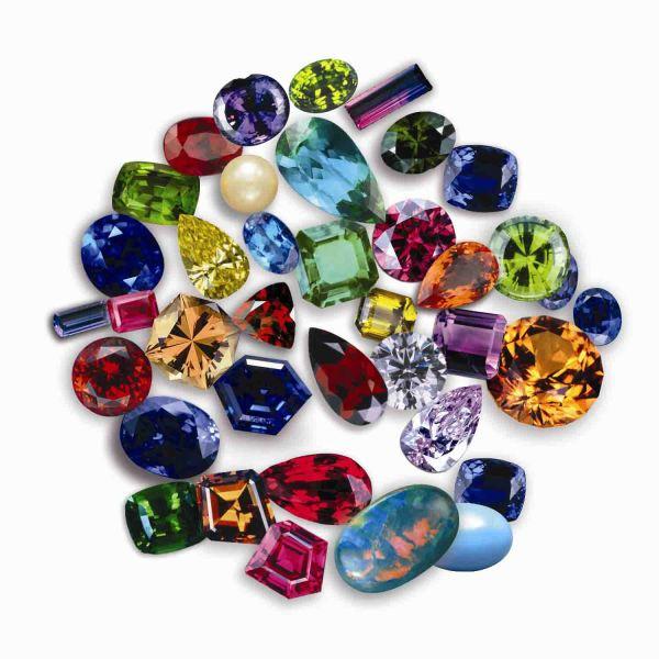 assorted-coloured-gemstones-1