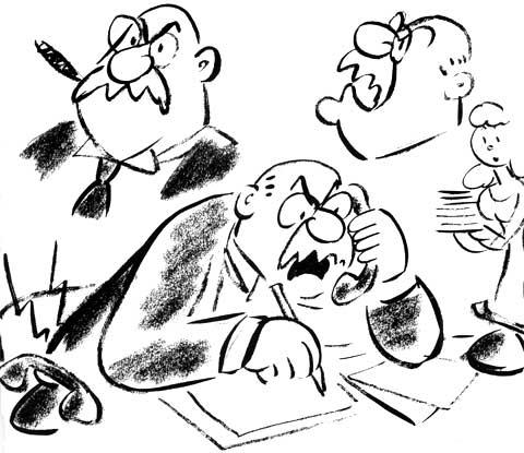 cartoons104