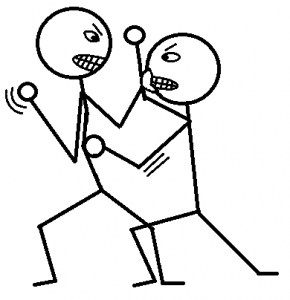fight-scenes-290x300