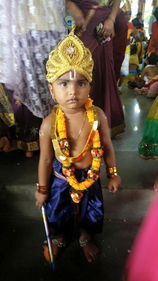 krishna,nettancode