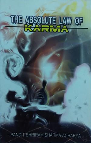 law-of-karma