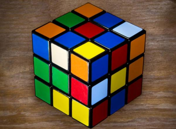 rubiks-cube-world-record