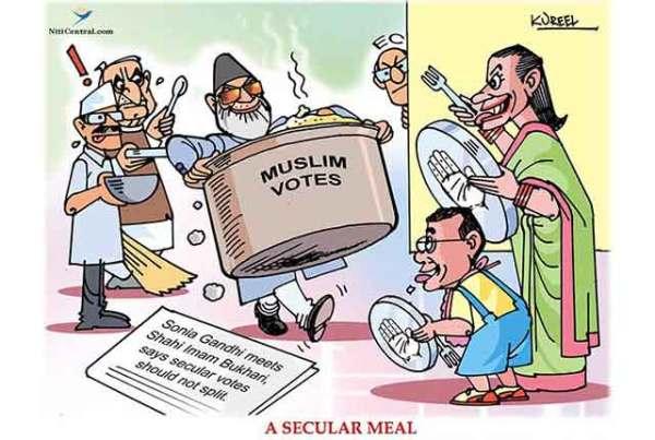 secular-4