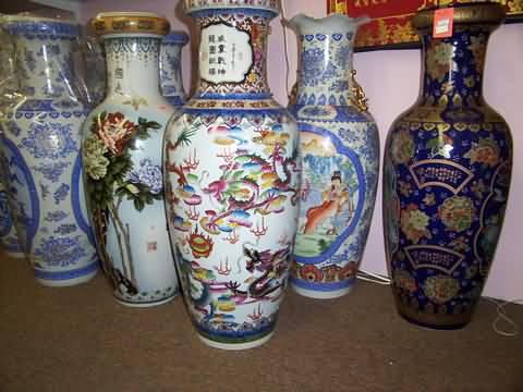 vase large_1027_2083145b