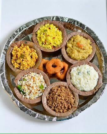 adi 18 food