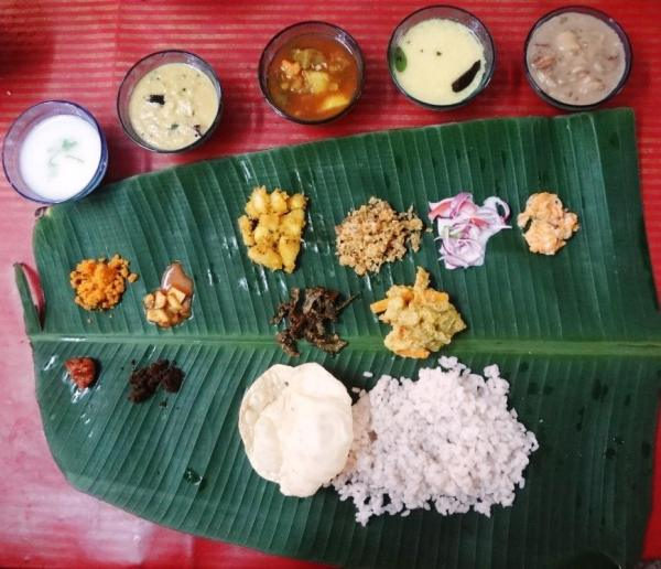 b day feast 2