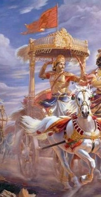 chariot mbh