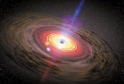 galactic_black_hole